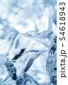 氷 54618943