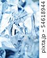 氷 54618944