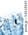氷 54618945