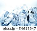 氷 54618947