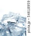 氷 54618959