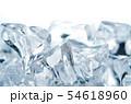 氷 54618960