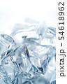 氷 54618962