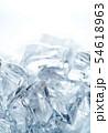 氷 54618963