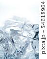 氷 54618964