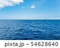熱海スカイデッキより初島方面を望む 54628640