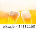 ビール 54631105