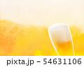 ビール 54631106