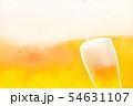 ビール 54631107