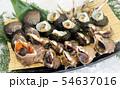 せとうちの貝類 54637016