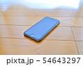 スマートフォン 54643297