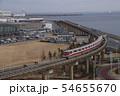 東京モノレール1000形(500形復刻塗装) 54655670