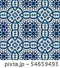 Portuguese tiles 54659493