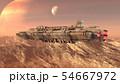54667972