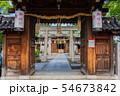布忍神社 54673842