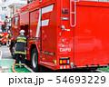 消防車 54693229