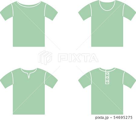 半袖Tシャツ 54695275