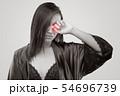 itching eye 54696739