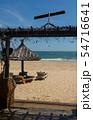 Mui Ne beach in Vietnam 54716641