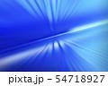 光の放射 54718927