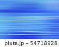 光の放射 54718928