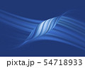 光の放射 54718933