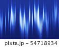 光の放射 54718934