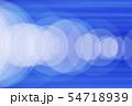 光の放射 54718939