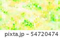 抽象的 抽象 アブストラクト 54720474