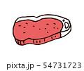牛肉 54731723