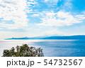 海イメージ 54732567