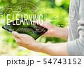 オンラインセミナー 回路 デジタルの写真 54743152
