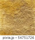 Sparkling Gold Glitter Background for Celebration Design 54751726