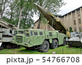 軍用車両 54766708