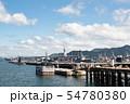 アレイからすこじま -国内で唯一、潜水艦を間近で見ることができる公園- 54780380