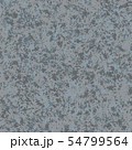 Abstract green with gray and a green spots 54799564