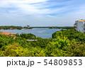 志摩地中海村と英虞湾 54809853