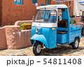 志摩地中海村 オートリキシャ 54811408