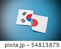 国旗 イメージ 54813879