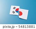国旗 イメージ 54813881