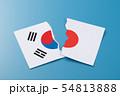 国旗 イメージ 54813888