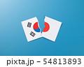 国旗 イメージ 54813893