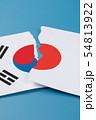 国旗 イメージ 54813922