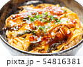 うなぎ丼(ひつまぶし) 54816381