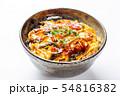 うなぎ丼(ひつまぶし) 54816382