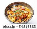 うなぎ丼(ひつまぶし) 54816383