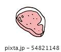 豚肉 54821148