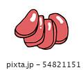 豚レバー 54821151