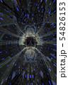迷宮の宇宙 54826153