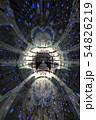 宇宙の彼方 54826219